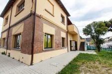 Centro Giovani a Rosignano